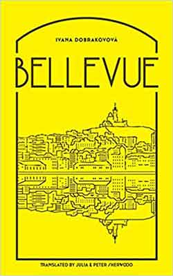 Bellevue-by-Ivana-Dobrakovova-cover