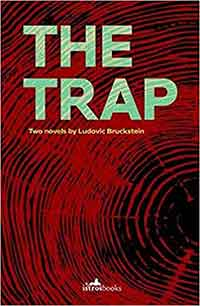 the-trap-istros-books