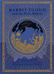 rabbirt-cloud-and-the-rainmakers-river-books-bookblast-diary