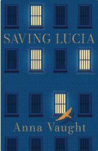 saving lucia anna vaught cover