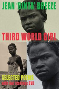 third world girl jean binta breeze bookblast diary book list