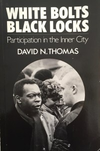 white locks black blots david thomas bookblast diary top ten
