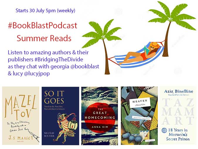 bookblast-podcast-sign-up-july-2020