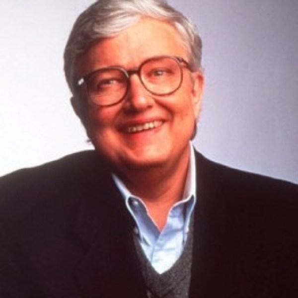 In Memory…Roger Ebert (1942 – 2013)