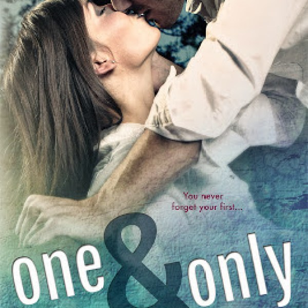 Blog Tour: One & Only by Viv Daniels [Giveaway + Guest Post]