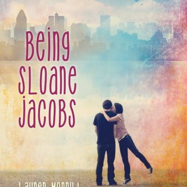 Review: Being Sloane Jacobs by Lauren Morrill