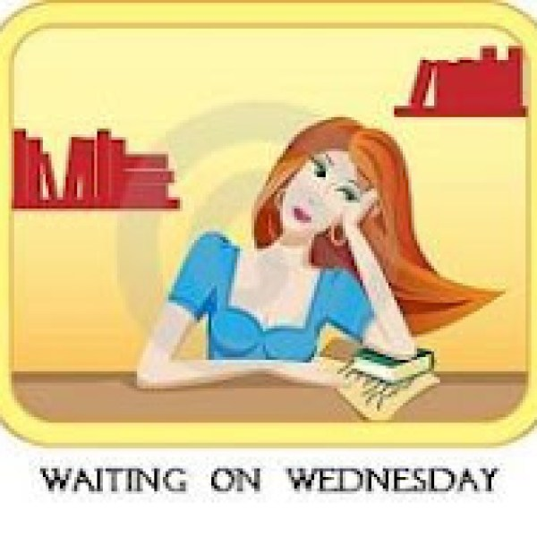 Waiting on Wednesday: Mind Games by Kiersten White