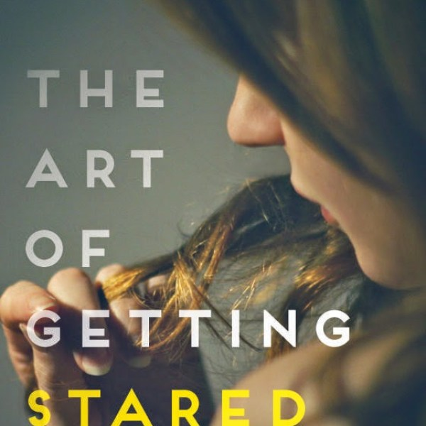 Dear Teen Me: The Art of Getting Stared At Blog Tour: Guest Post by Author Laura Langston