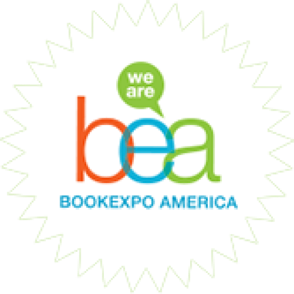 #BEA15: Who I Am and Where I'll Be (Also, Hiatus)!