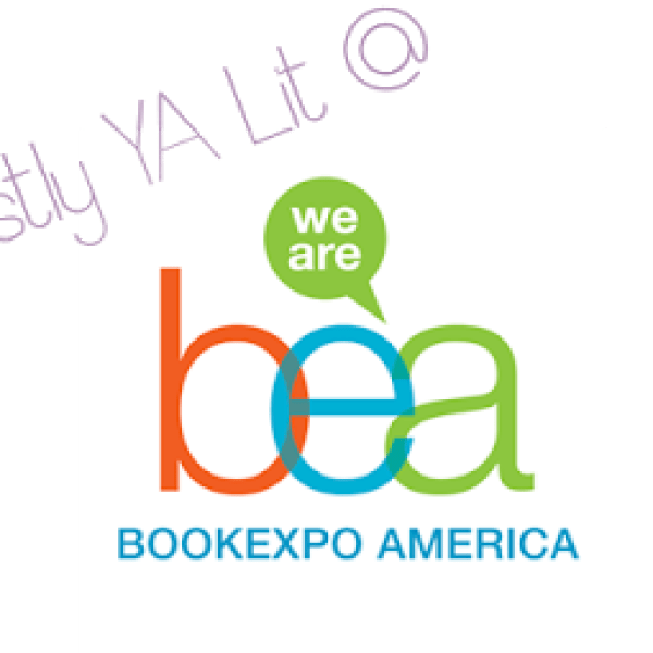 #BEA15 Recap: Day 2