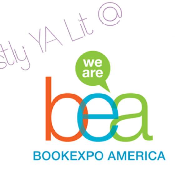 BEA15 Recap: Pre-BEA and BEA Day 1!