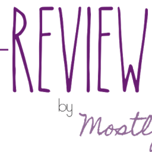 Mini-Reviews: In Which I Read & Love My First Sarah Ockler Book