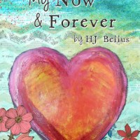 New Release by  HJ Bellus