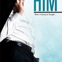 Him – Blog Tour