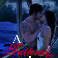 A Tattered Love – Cover Reveal