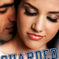 Guarded – Cover Reveal