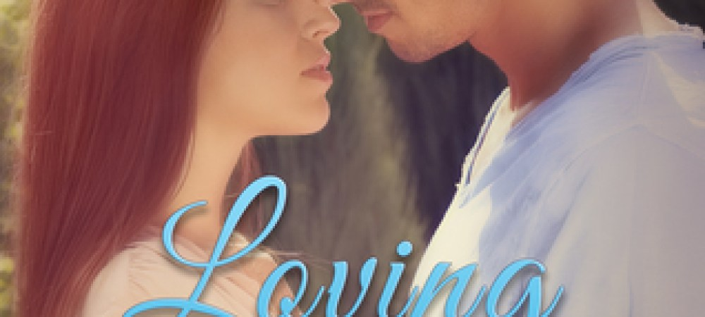 Release Day Blitz and Review: Loving Josie by  A.D. Ellis