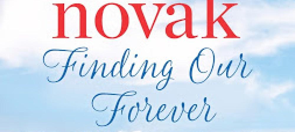 INTERVIEW and GUEST POST: BRENDA NOVAK