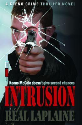 Intrusion 500