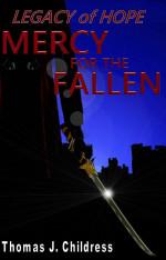 Mercy for fallen 500