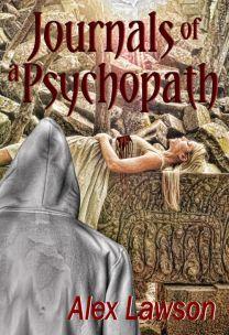 Psychopath 500