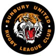 sunburyTiges