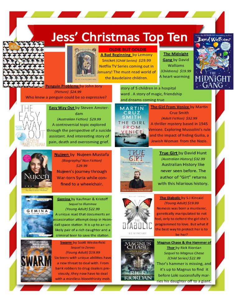 2016-jess-xmas-top-10