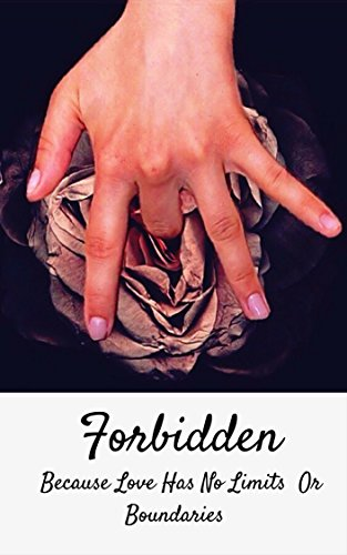 Book Cover: Forbidden by Sophia Malik