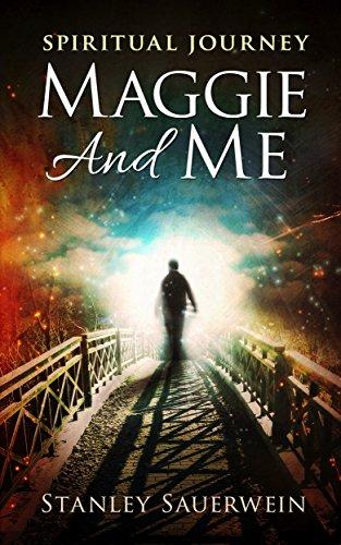 Maggie and Me by Stanley Sauerwein
