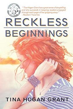 Reckless Beginnings by Tina Hogan Grant