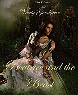 Beatrice and the Beast by Ken Coleman and Verity Goodyear
