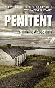 Penitent by Pete Brassett