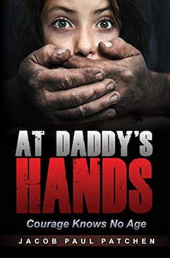 At Daddy's Hands by Jacob Paul Patchen