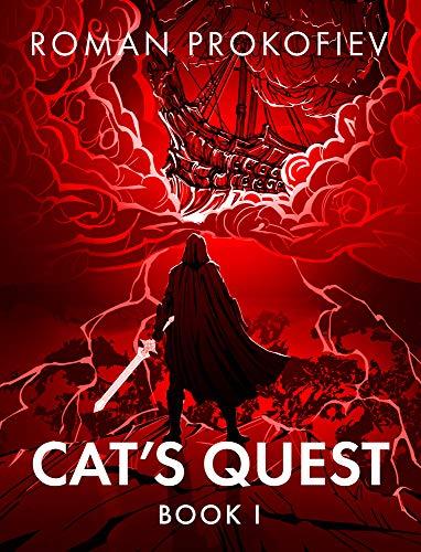 Cat's quest