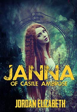 Janna of the Castle Ambrose