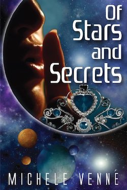 Of Stars and Secrets