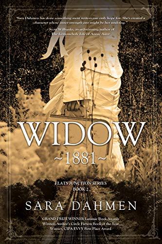 widow 1881