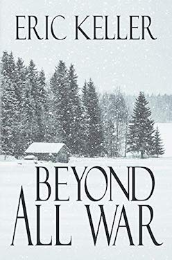Beyond all war