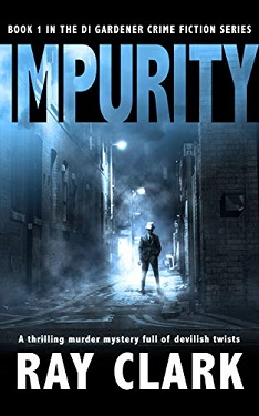Impurity by Ray Clark