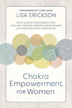 Chakra Empowerment