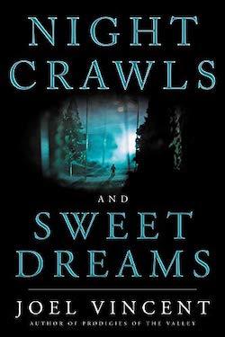 Night crawls