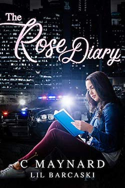 The Rose Diary