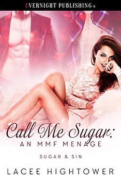 Call me Sugar