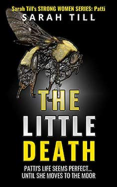 The little death