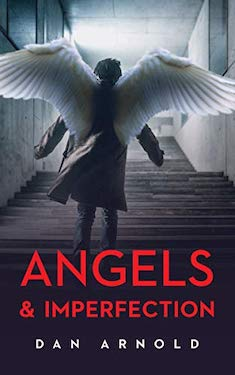 Angels and imperfection