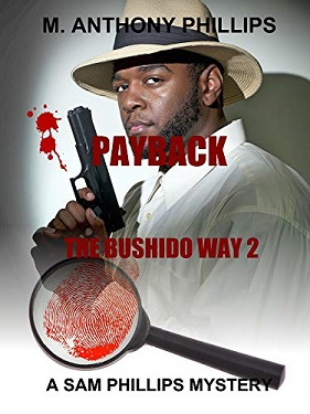 Payback book 2