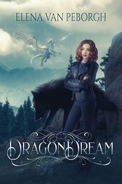 Dragon Dream