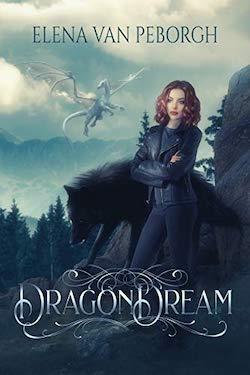 Dragon Dream