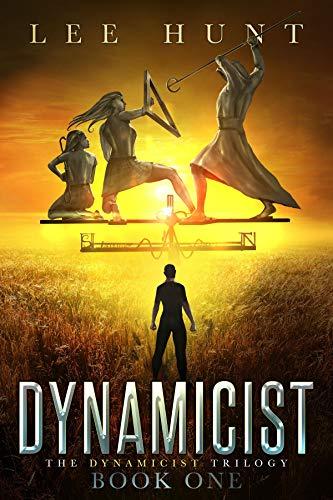 Dynamicist