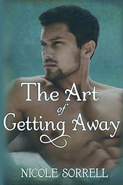 The art of getting away